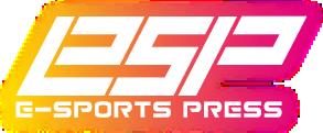 e-sports-press